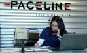 At Paceline Collision Center - Lubbock Slide Rd., located at Lubbock, TX, 79424, we have friendly and very experienced office personnel ready to assist you with your collision repair needs.