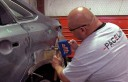 At Paceline Collision Center - Killeen , in Killeen, TX, 76543, all of our body technicians are skilled at panel replacing.