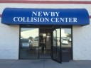 At Newby Collision Center, you will easily find us located at Saint George, UT, 84790. Rain or shine, we are here to serve YOU!