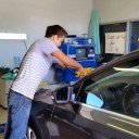 Newby Collision Center has trained and certified technicians to safely take care of all your auto glass needs.