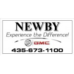Here at Newby Collision Center, Saint George, UT, 84790, we are always happy to help you with all your collision repair needs!