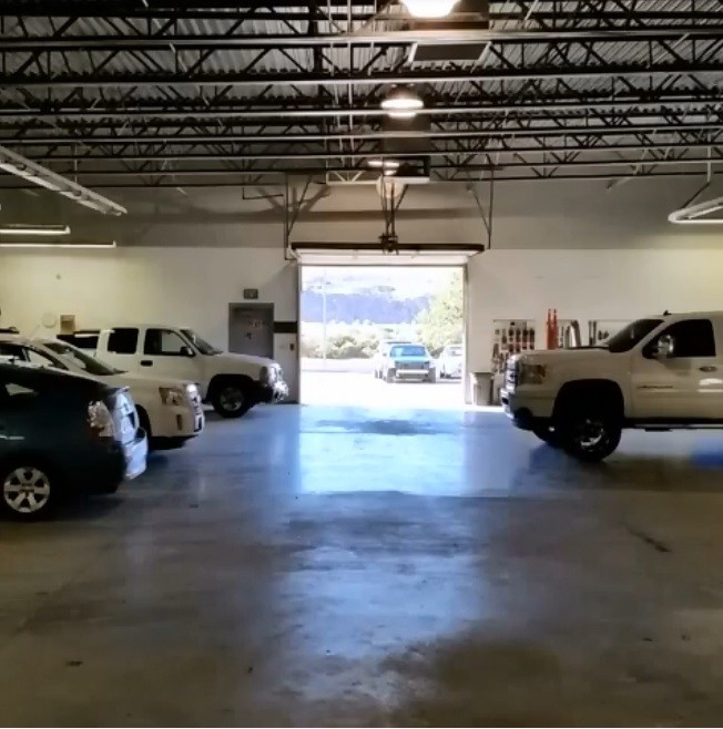 Reviews, Newby Collision Center