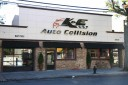 We are centrally located at South Richmond Hill, NY, 11419 for our guest's convenience and are ready to assist you with your collision repair needs.