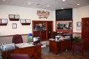 Our body shop's business office located at South Richmond Hill, NY, 11419 is staffed with friendly and experienced personnel.