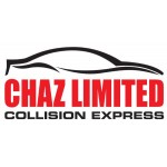 Here at Chaz Limited Collision Express South, Anchorage, AK, 99518, we are always happy to help you with all your collision repair needs!