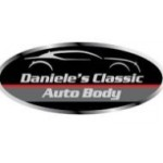 Here at Daniele's Classic Auto Body, Sonoma, CA, 95476, we are always happy to help you with all your collision repair needs!