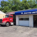 We are centrally located at Sanatoga, PA, 19464 for our guest's convenience and are ready to assist you with your collision repair needs.
