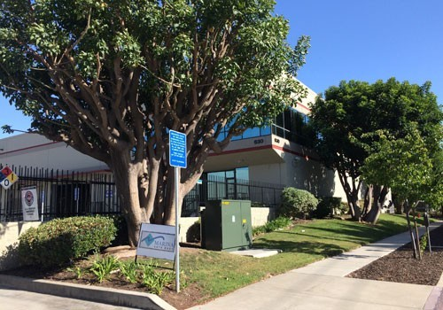 Marina Auto Body LAX 630 S. Glasgow  Inglewood, CA 90301 Automobile Collision Repair Experts. Auto Body & Paint Repairs.  We are centrally located with easy access and ample parking for our guests.