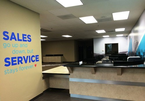 Marina Auto Body LAX 630 S. Glasgow  Inglewood, CA 90301 Automobile Collision Repair Experts.Let our friendly and experienced staff assist you with your Collision Repair needs.