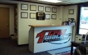 Our body shop's business office located at Fort Dodge, IA, 50501 is staffed with friendly and experienced personnel.