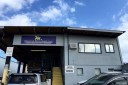 At M. Toguchi Body Shop, Inc., you will easily find us located at Wailuku, HI, 96793. Rain or shine, we are here to serve YOU!