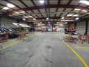 We are a high volume, high quality, Collision Repair Facility located at Anniston, AL, 36207. We are a professional Collision Repair Facility, repairing all makes and models.
