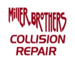 Here at Miller Brothers Collision , Wendell, ID, 83355, we are always happy to help you with all your collision repair needs!