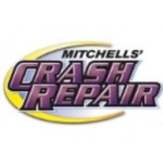 Here at Mitchells' Crash Repair, Great Falls, MT, 59401, we are always happy to help you with all your collision repair needs!