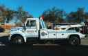 Here at Cesare's Collision Repair & Towing , Visalia, CA, 93292, we offer 24-hour towing services.