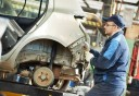 At Platinum Auto Collision And Paint, in Berkeley, CA, 94702, all of our body technicians are skilled at panel replacing.
