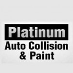 Here at Platinum Auto Collision And Paint, Berkeley, CA, 94702, we are always happy to help you with all your collision repair needs!