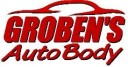Here at Grobens Auto Body, Inc, Centereach, NY, 11720, we are always happy to help you with all your collision repair needs!