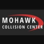Here at Mohawk Collision Center, Scotia, NY, 12302, we are always happy to help you with all your collision repair needs!