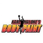 Here at Karl Malone Body & Paint, Draper, UT, 84020, we are always happy to help you with all your collision repair needs!