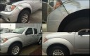 At North Shore Collision, we are proud to post before and after collision repair photos for our guests to view.