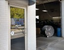 Our body shop's business office located at Findlay, OH, 45840 is staffed with friendly and experienced personnel.