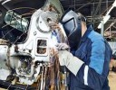 All of our body technicians at Don K Chevrolet And Subaru Body Shop, Whitefish, MT, 59937-2546, are skilled and certified welders.