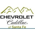 Here at Chevrolet Cadillac Of Santa Fe, Santa Fe, NM, 87507, we are always happy to help you with all your collision repair needs!