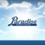 Here at Paradise Chevrolet, Ventura, CA, 93003, we are always happy to help you with all your collision repair needs!