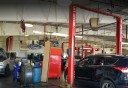 We are a high volume, high quality, Collision Repair Facility located at Marion, IL, 62959. We are a professional Collision Repair Facility, repairing all makes and models.