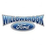 Here at Willowbrook Ford , Willowbrook, IL, 60527, we are always happy to help you with all your collision repair needs!