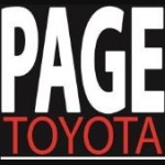 Here at Page Toyota, Inc., Southfield, MI, 48034, we are always happy to help you with all your collision repair needs!