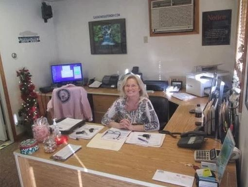 At Gaumond's Auto Body, located at North Attleboro, MA, 02760, we have friendly and very experienced office personnel ready to assist you with your collision repair needs.
