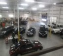 We are a high volume, high quality, Collision Repair Facility located at Tucson, AZ, 85705-6013. We are a professional Collision Repair Facility, repairing all makes and models.