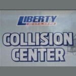Here at Liberty Ford Solon, Inc., Solon, OH, 44139, we are always happy to help you with all your collision repair needs!