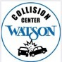 Here at Watson Chevrolet Collision Center , Tucson, AZ, 85703, we are always happy to help you with all your collision repair needs!