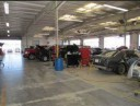 We are a high volume, high quality, Collision Repair Facility located at Houston, TX, 77074. We are a professional Collision Repair Facility, repairing all makes and models.