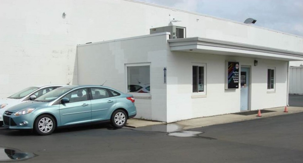 At Wilson Ford Lincoln , you will easily find us located at Saginaw, MI, 48603. Rain or shine, we are here to serve YOU!