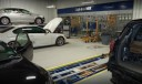 We are a high volume, high quality, Collision Repair Facility located at Egg Harbor Township, NJ, 08234. We are a professional Collision Repair Facility, repairing all makes and models.