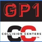Here at BMW Of Atlantic City Collision, Egg Harbor Township, NJ, 08234, we are always happy to help you with all your collision repair needs!