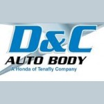Here at D & C Honda Of Tenafly, Tenafly, NJ, 07670, we are always happy to help you with all your collision repair needs!