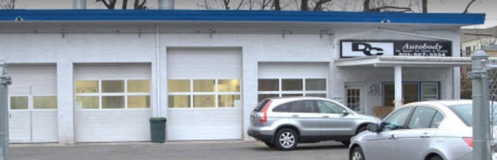 Honda Of Tenafly >> Videos - D & C Honda Of Tenafly - Tenafly NJ - Auto Body ...