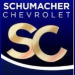 Here at Schumacher Chevrolet Denville, Denville, NJ, 07834, we are always happy to help you with all your collision repair needs!