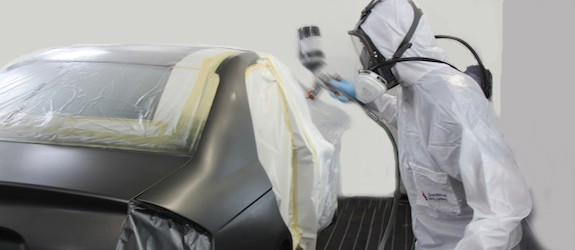 Auto Collision Repairs.  Auto Body & Painting professionals. Our refinishing technicians and the equipment they use surpass our competition.