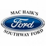 Here at Southway Ford - Mac Haik, San Antonio, TX, 78211, we are always happy to help you with all your collision repair needs!