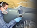 Painting technicians are trained and skilled artists.  At Five Star Ford Lincoln, we have the best in the industry. For high quality collision repair refinishing, look no farther than, Aberdeen, WA, 98520.