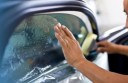 We you want your auto glass repair done right the first time, look no further than Five Star Ford Lincoln located in Aberdeen, WA.