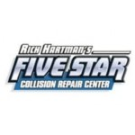 Here at Five Star Ford Lincoln, Aberdeen, WA, 98520, we are always happy to help you with all your collision repair needs!