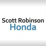 Here at Scott Robinson Honda Collision Center, Torrance, CA, 90501, we are always happy to help you with all your collision repair needs!