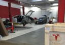 Chilton Auto Body San Carlos - We are a professional quality, Collision Repair Facility located at San Carlos, CA, 94070. We are highly trained for all your collision repair needs.